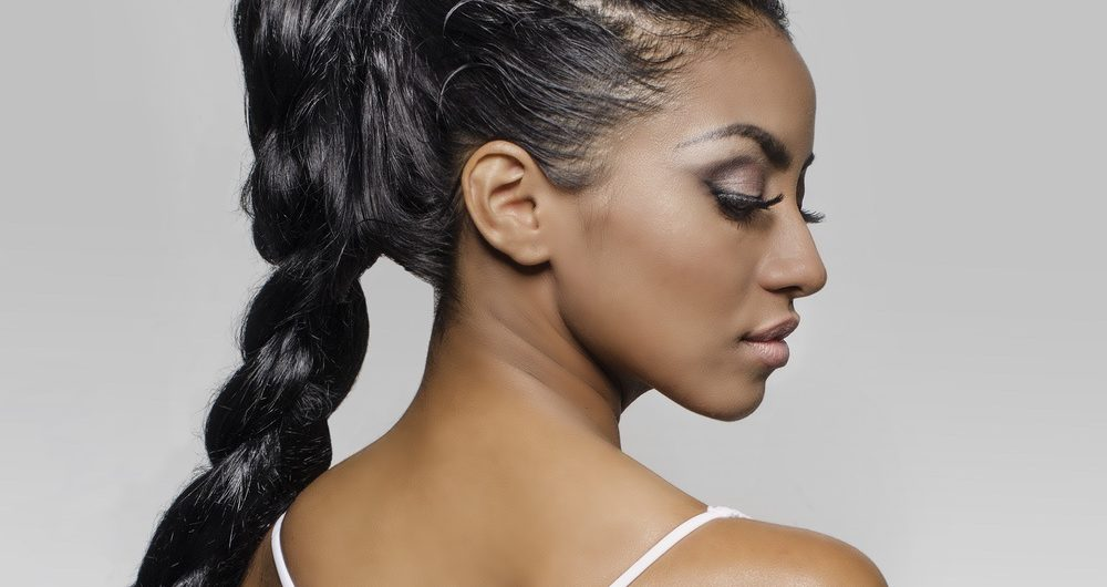 Human Hair Weave Bundles Shhh Its A Secret Sunday Best Hair
